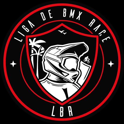 Icono Liga LBR