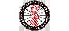 FCCV Patrocinador Liga LBR BMX
