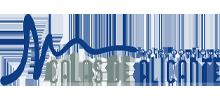 Hotel Boutiques Calas de Alicante Patrocinador Liga LBR BMX