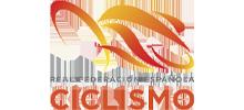 RFEC Patrocinador Liga LBR BMX
