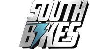 South Bikes Patrocinador Liga LBR BMX