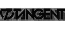 Tangent Patrocinador Liga LBR BMX