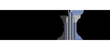 Apartamentos Kronos Patrocinador Liga LBR BMX