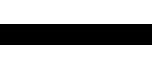MotoSheets Patrocinador Liga LBR BMX